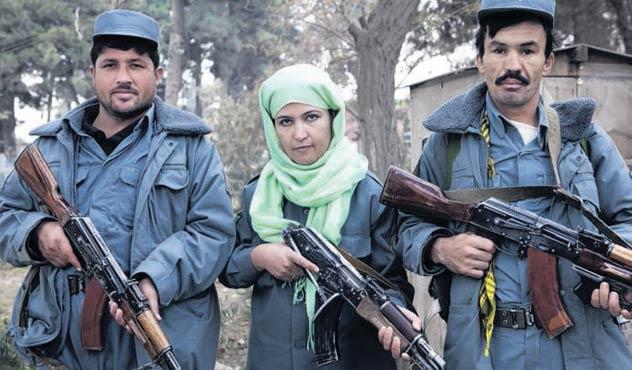 vk-afghanistan