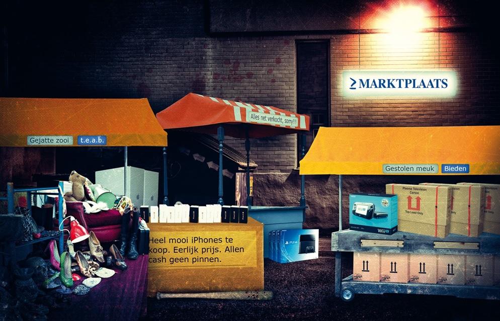 marktplaats